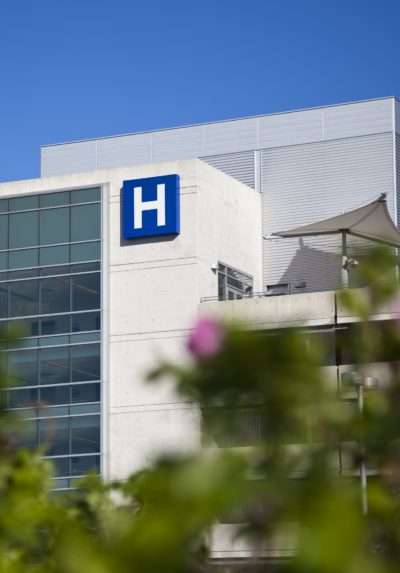 PLC in the Health Care Industry