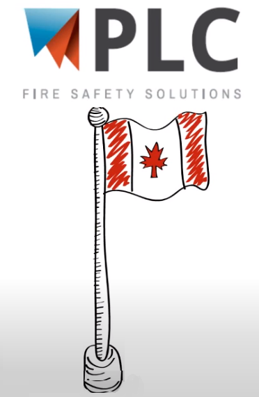 Introduction to PLC Fire Safety Solutions